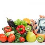 Dieta diabet