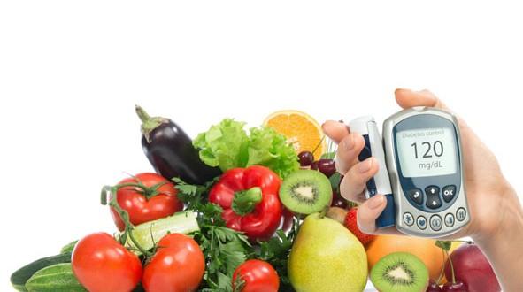 Dieta diabet – pentru diabet tip 1, 2, 3, 4