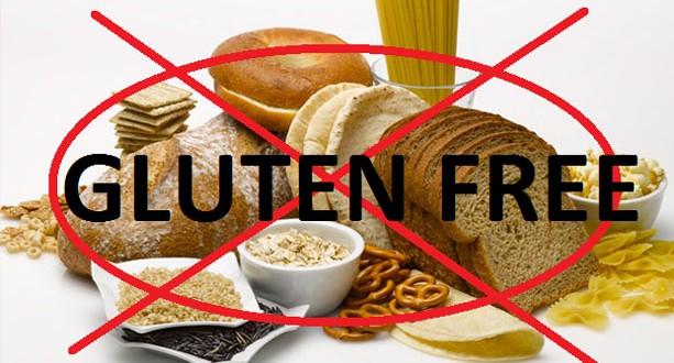 Dieta fara gluten ajuta persoanele care sufera de boala celiaca