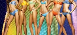Dieta fotomodel: cum sa ai un corp de vis
