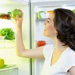 Dieta fulger