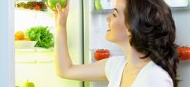 Dieta fulger te ajuta sa slabesti 5 kilograme in 10 zile