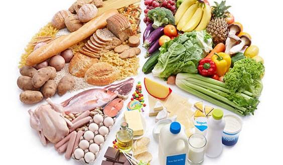 Dieta grupelor sangvine – cea mai complexă dietă