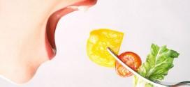 Dieta hipocalorica stimuleaza modul sanatos de slabire