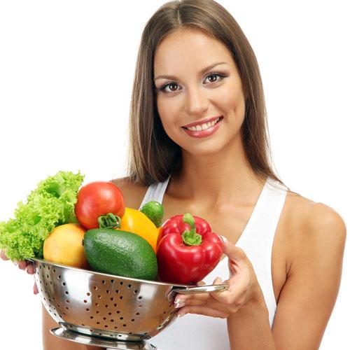 Dieta pentru slabit in timpul alaptarii