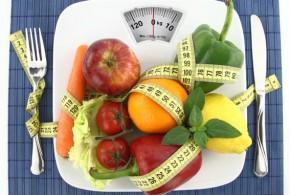 Dieta rina: slabesti 20 kilograme in trei luni