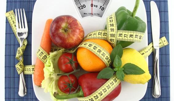 Dieta Rina: slabesti 20 kilograme in 3 luni