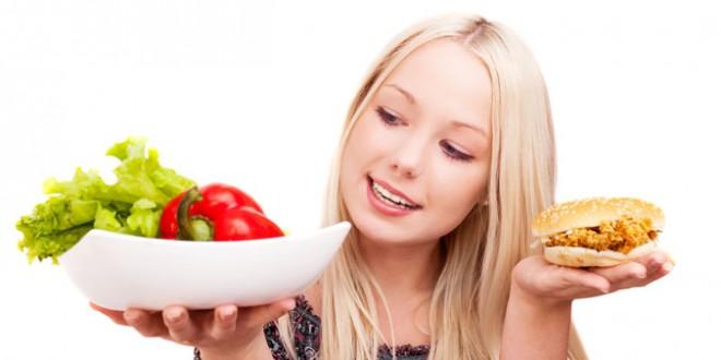 Dieta sacred heart bazată pe consumul de supe
