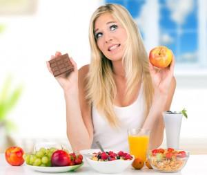 Diete pentru adolescenti
