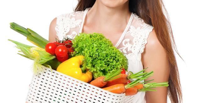 Diete sanatoase de iarnă care te scapă de raceală