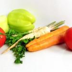 Diete sanatoase de post