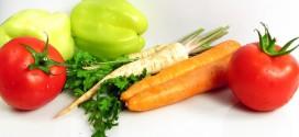 Diete sănătoase de post ușor de urmat