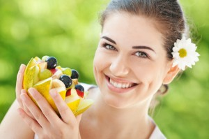 Diete sanatoase de primavara