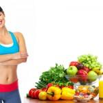 Diete sanatoase de toamna