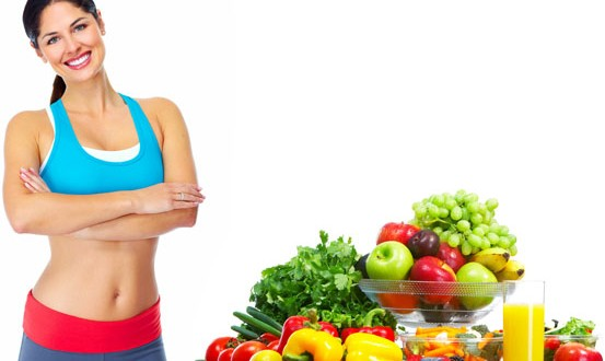 Diete sănătoase de toamnă