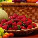 Diete sanatoase de vara