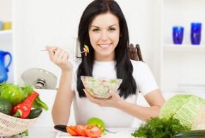 Diete sanatoase si rapide