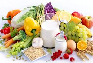 Top 10 alimente care te ajuta sa te ingrasi