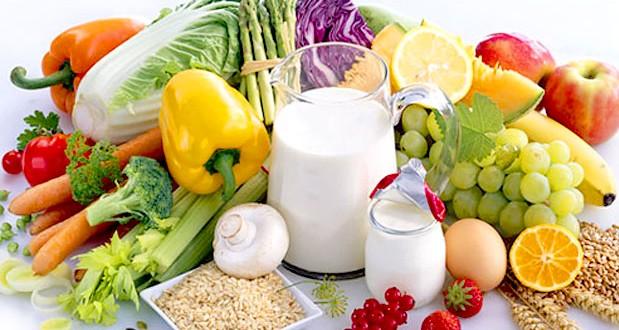 Top 10 diete de ingrasare