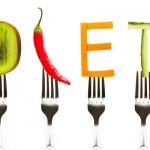 Top 5 diete care dau rezultate sigure