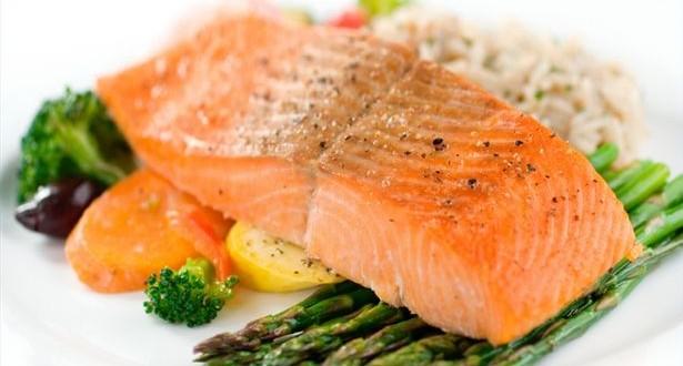 Alimente cu continut ridicat de proteine