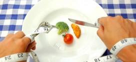 Cele mai cunoscute diete de care trebuie sa te feresti