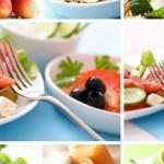 Cele mai importante diete