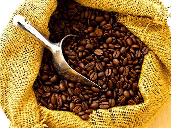 Clisma cu cafea – cea mai eficienta detoxifiere pentru bila
