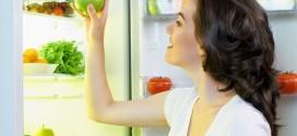 Dieta de ingrasare de sapte zile