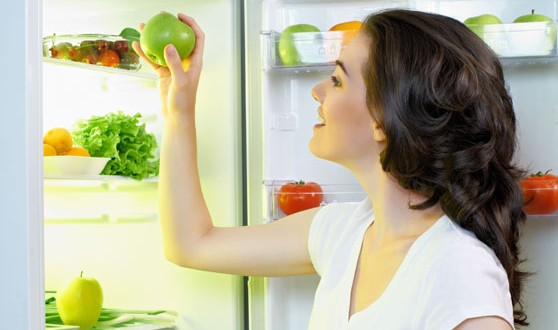 Dieta de ingrasare de 7 zile