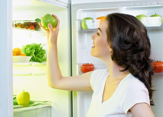 dieta de ingrasat in 7 zile