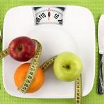 Diete usor de urmat