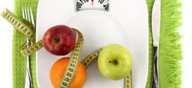 Top 3 diete usor de urmat
