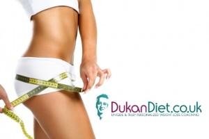 Eficienta dietei Dukan