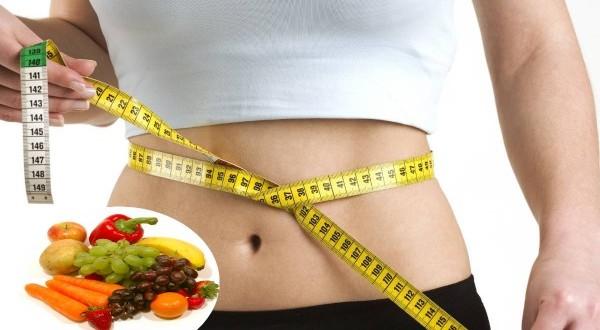 Keto dieta: dieta cu cele mai multe rezultate