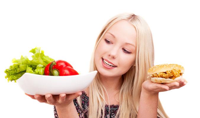 Top 10 diete de evitat