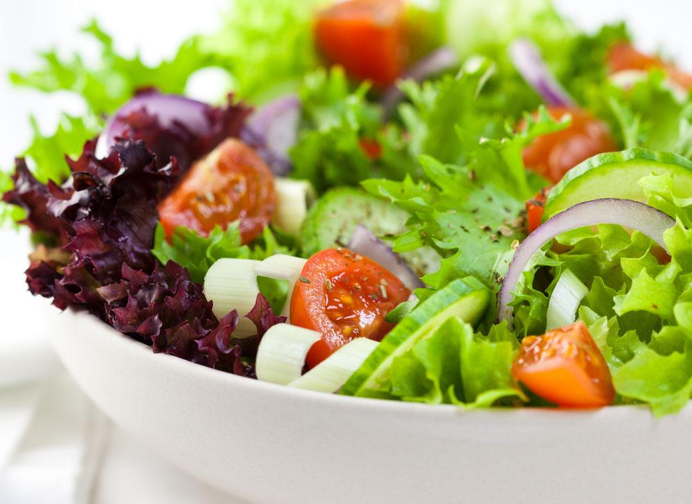 Ce ar trebui să faceți pentru a afla despre diete eficiente înainte de a rămâne în urmă