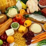 Alimente cu mult fier