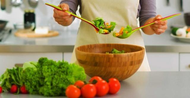 Alimente recomandate in timpul alaptarii