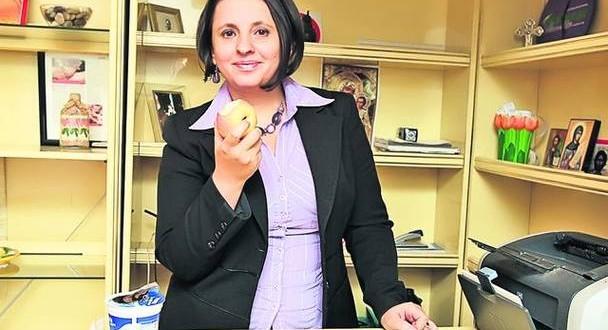 Dieta Lygia Alexandrescu: detoxifiere si sfaturi nutritionale
