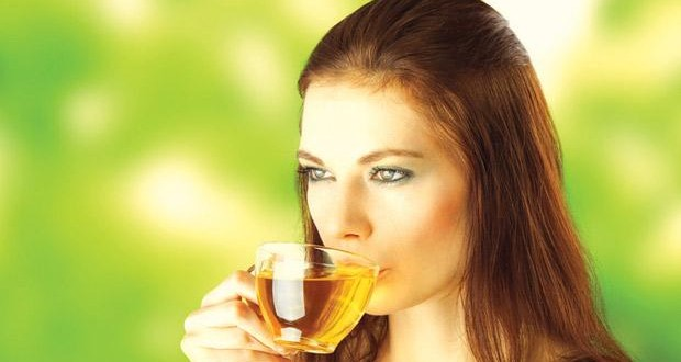 Dieta cu ceai verde da rezultate in 2 zile