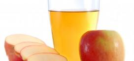 Dieta cu otet – o dieta de evitat