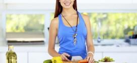 Dieta hepatita B te ajuta sa ai un ficat sanatos
