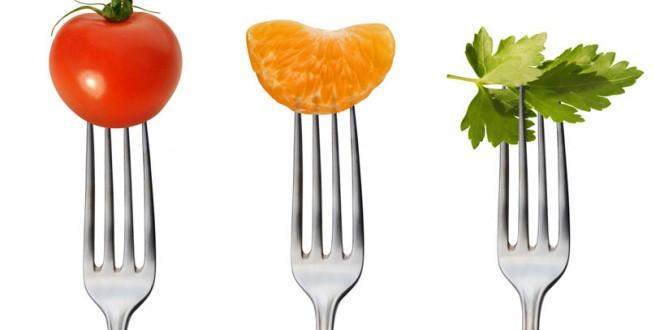 Dieta hiposodata: cea mai sanatoasa dieta pentru inima