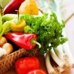 Dieta pentru Candida
