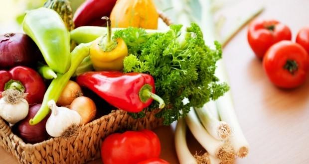 Dieta pentru Candida – cel mai bun tratament pentru candidoza