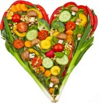 Dieta-pentru-cardiaci