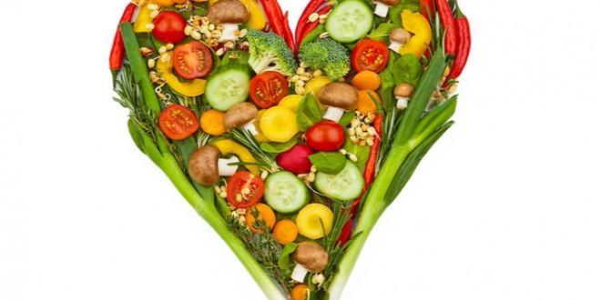 Dieta pentru cardiaci ajuta la scaderea tensiunii arteriale