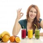 Importanta fructelor in alimentatie