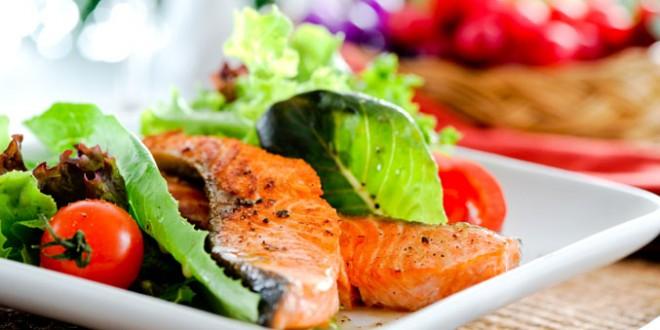 Dieta pentru osteoartrita